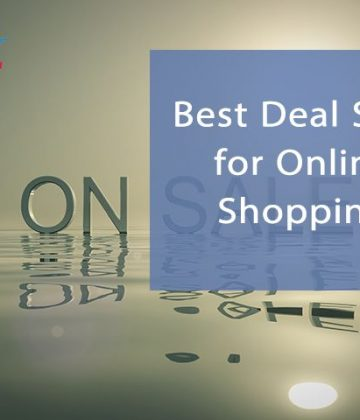 Best Deal Sites for Online Shopping