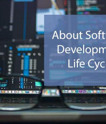 About Software Development Life Cycle