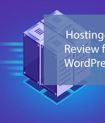 Hostinger Review Is It a Good Option for WordPress