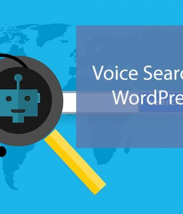 Learn How To Easily Optimize a WordPress Website For Voice Search