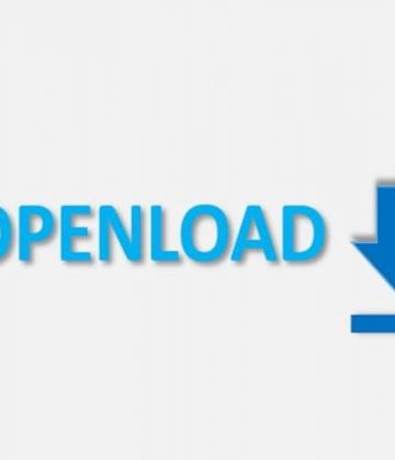 How to Install OpenLoad Addon