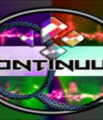 How to install Q continuum kodi