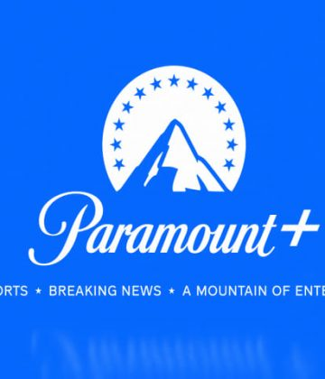 is Paramount+ worth it