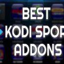 kODI SPORTS ADDONS
