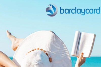 Barclaysus.com