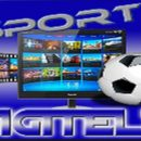 How to Install Digital Sports on Kodi