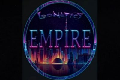 LooNatics Empire Kodi Add-on