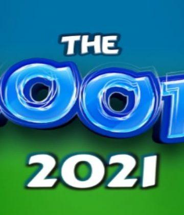 The Loop 2021 Addon on Kodi 19 Matrix