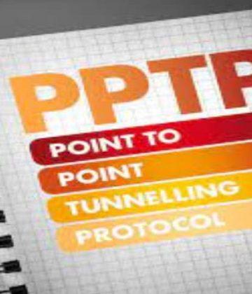 to Setup PPTV VPN Windows 10